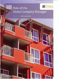 Image: Strata Booklet 2